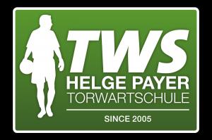 Helge Payer Torwartschule