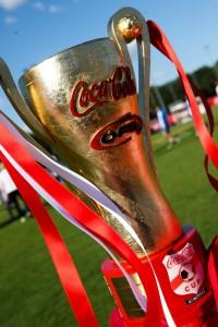 6Coke-cup17 Pokal