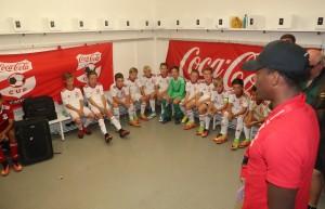 Coke-cup17 alaba kabine2